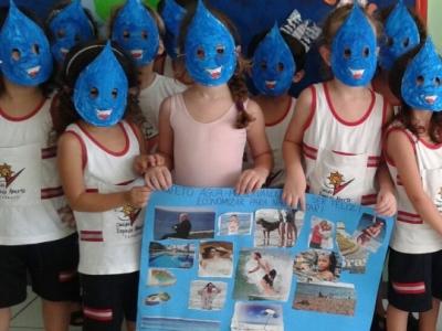 Fortaleza Azul