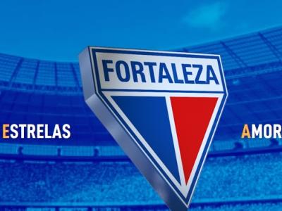 Fortaleza Esporte Clube - 100 anos