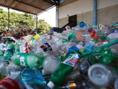 Ceará Recicla