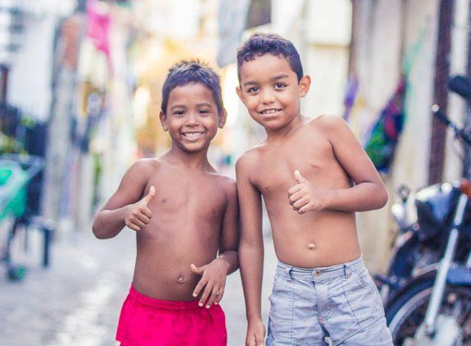 Ensaio Rafael Morais fotografo Comunidade das Quadras12