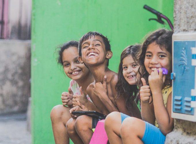 Ensaio Rafael Morais fotografo Comunidade das Quadras13