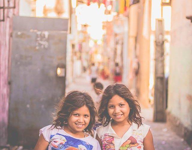 Ensaio Rafael Morais fotografo Comunidade das Quadras16