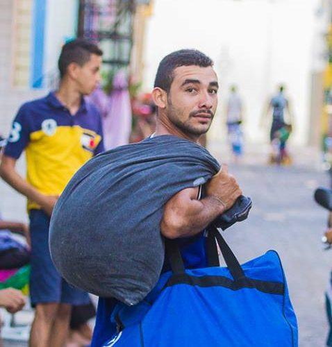 Ensaio Rafael Morais fotografo Comunidade das Quadras17