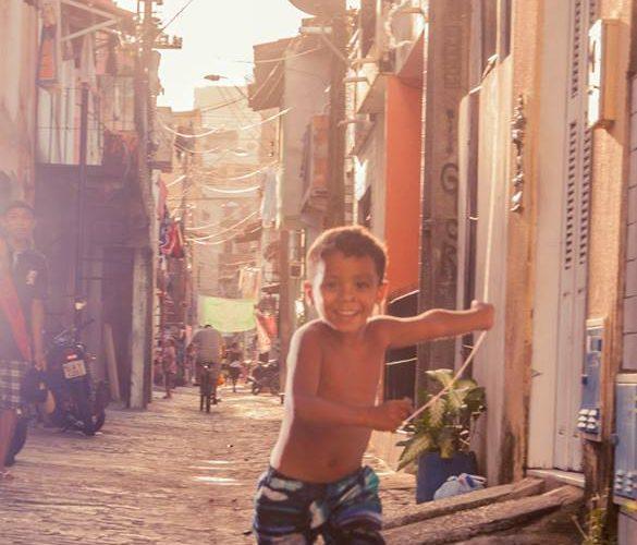 Ensaio Rafael Morais fotografo Comunidade das Quadras18