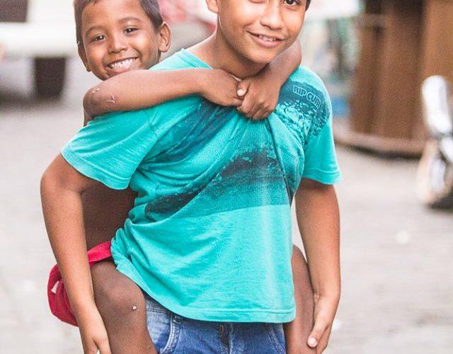Ensaio Rafael Morais fotografo Comunidade das Quadras2
