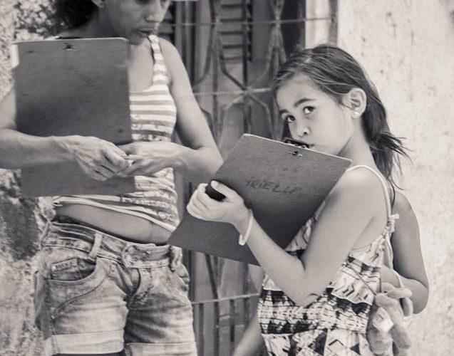 Ensaio Rafael Morais fotografo Comunidade das Quadras20