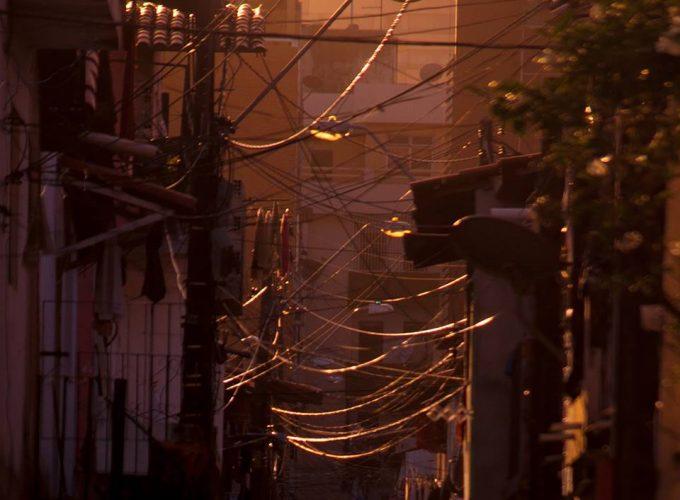 Ensaio Rafael Morais fotografo Comunidade das Quadras22