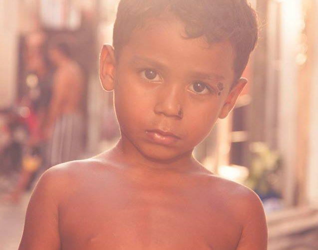 Ensaio Rafael Morais fotografo Comunidade das Quadras26