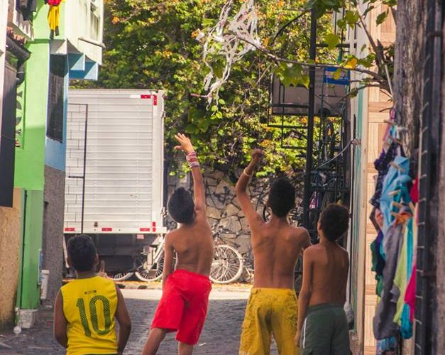 Ensaio Rafael Morais fotografo Comunidade das Quadras28