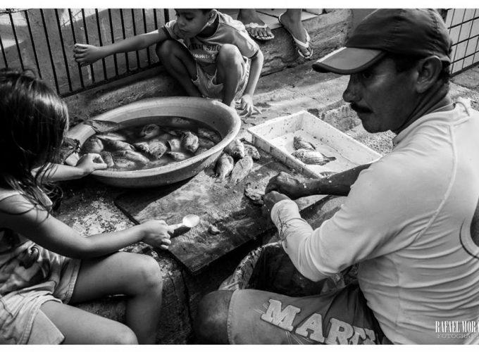 Ensaio Rafael Morais fotografo Comunidade das Quadras29