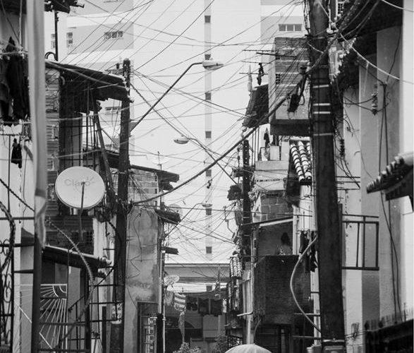 Ensaio Rafael Morais fotografo Comunidade das Quadras31