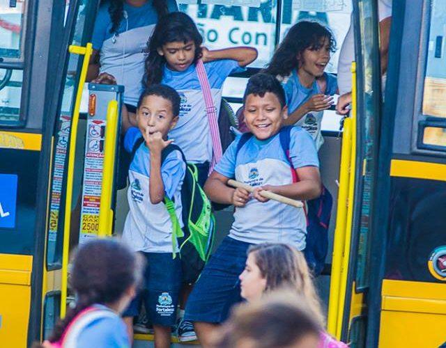 Ensaio Rafael Morais fotografo Comunidade das Quadras4