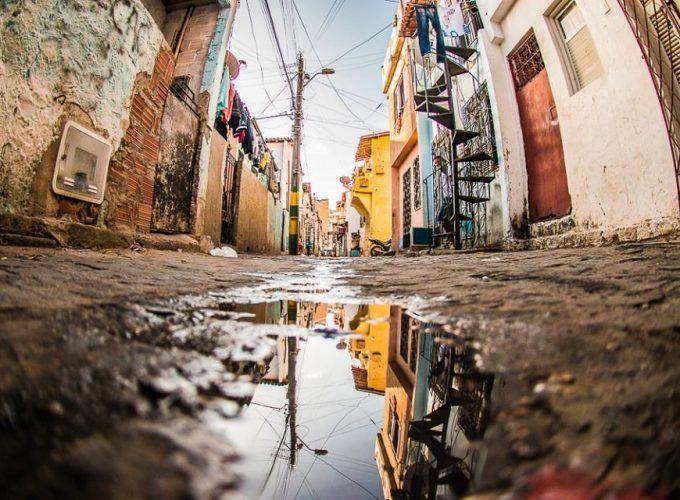Ensaio Rafael Morais fotografo Comunidade das Quadras8