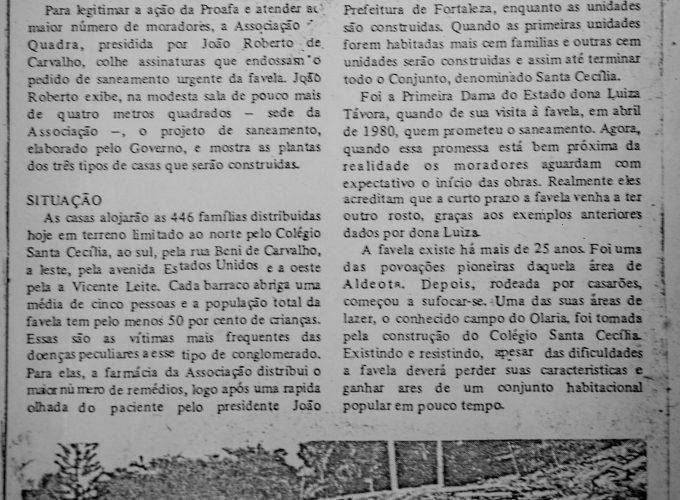 Materia 2 – galeria de jornais (3)