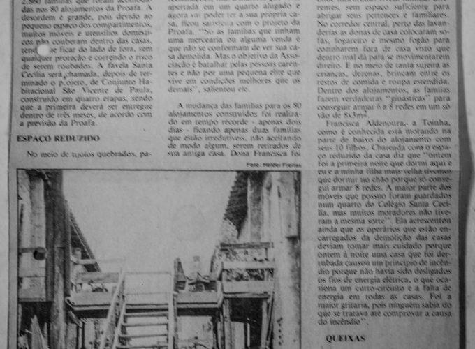 Materia 2 – galeria de jornais (5)