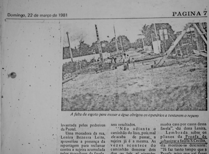Materia 2 – galeria de jornais (7)