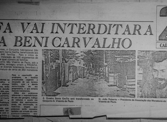 Materia 2 – galeria de jornais (8)