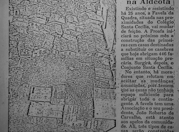 Materia 2 – galeria de jornais (9)