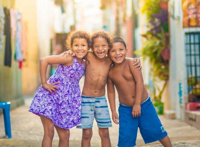 Rafael Morais fotografo Comunidade das Quadras4
