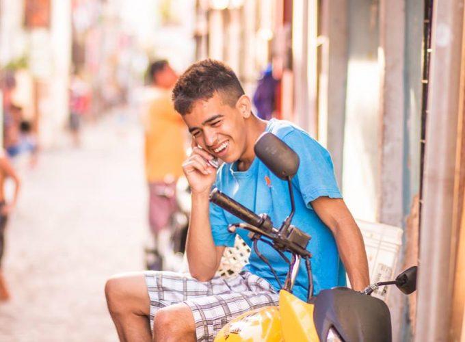 Rafael Morais fotografo Comunidade das Quadras5