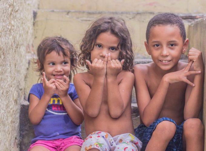 Rafael Morais fotografo Comunidade das Quadras6