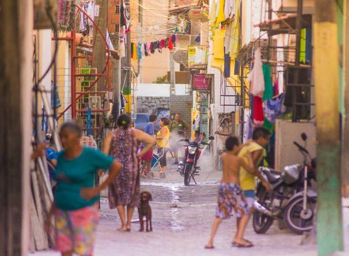 Rafael Morais fotografo Comunidade das Quadras8